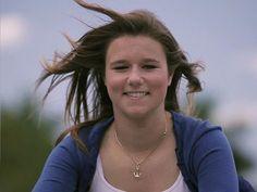 Brittany Wenger, de 18 anos, criou um algoritmo que diagnostica leucemia