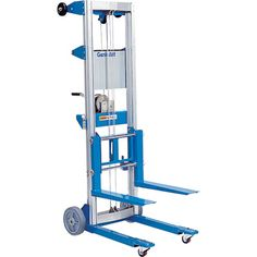 Realistic entertained diy metal projects ideas Claim your coupon Diy Projects Engineering, Lifting Devices, Garage Workshop Organization, Hvac Installation, Lift Table, Homemade Tools, Tools And Equipment, Home Repair, Repair Manuals