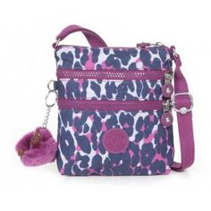 Kipling Alvar XS Shoulder Across Body Bag £24.99