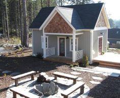 Olivia Beach Cottage Rentals, Oregon Coast Vacation Rentals, Lincoln City Vacation Rentals
