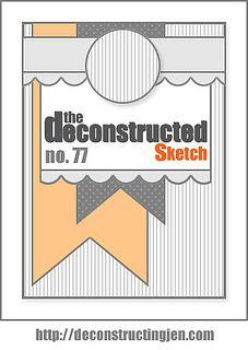 DS77 by deconstructing jen, via Flickr