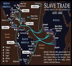 South Sea Company, I Know The Truth, 12 Tribes Of Israel, Wicked Ways, Black History Facts, Civil Rights Movement, Black Pride, African Diaspora, Knowledge Is Power