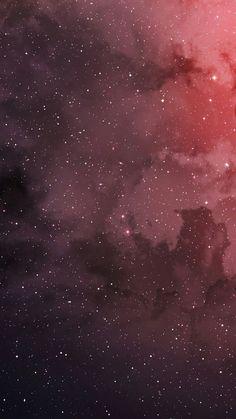 Space phone wallpaper, iphone wallpaper stars, walpaper iphone, aesthetic i Iphone Wallpaper Pink, Walpaper Iphone, Wallpaper Space, Tumblr Wallpaper, Aesthetic Iphone Wallpaper, Lock Screen Wallpaper, Cool Wallpaper, Aesthetic Wallpapers, Iphone Wallpapers