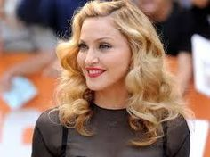 madonna richest singer in the world