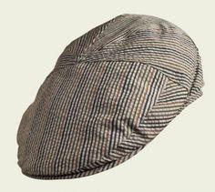 ...  hats  berretti  beanie  style  retro  fashion  accessories  unisex   cool  classic  elegant € 54 2ba95c1a1698