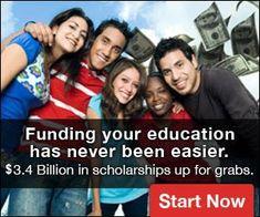 The fountainhead essay contest scholarship 2012