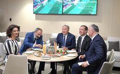 2018 FIFA World Cup opening ceremony 31 - Nursultan Nazarbayev - Wikipedia Fifa World Cup, Opening Ceremony, Cuba, Israel, Kobe