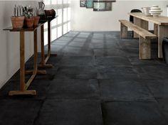 Pavimento in gres porcellanato TERRA by FAP ceramiche