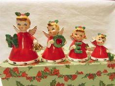 b9240c464ff0adbf50551026e50ebd6e--christmas-bells-all-things-christmas.jpg (500×375)