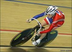 Image result for olympic dressup