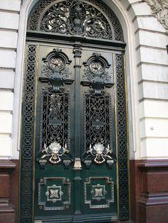 Avenida de Mayo 019, Buenos Aires