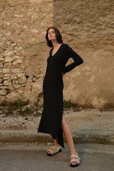 High Neck Dress, Clothes For Women, Sweatshirts, Womens Fashion, Collection, Shopping, Elves, Turtleneck Dress, Outerwear Women