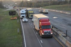 In-depth on arguments for/against speed limiters   Proponents' key point is that capping truck speeds will reduce the number of truck-involved crashes. Opponents of the rule argue the opposite regarding safety, saying that the resulting speed diffe…