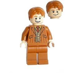 Fred / George Weasley -Harry Potter Minifigure (One Figur... https://www.amazon.com/dp/B004XRR7GG/ref=cm_sw_r_pi_dp_x_XLTczbN8N3CYW