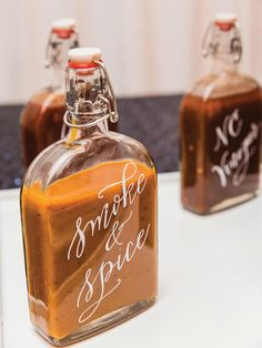 There's an edible favor fit for every couple. From the doughnut lover to the coffee drinker, get inspired by these 15 unique edible wedding favor ideas.