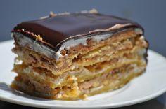 "торт ""Маркиза"" Lasagna, Pie, Breakfast, Ethnic Recipes, Desserts, Food, Ideas, Torte, Morning Coffee"
