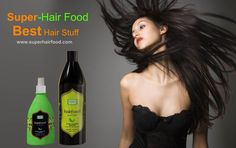 Stop hair loss & regrow your hair  Visit : http://superhairfood.com/index.html #stophairloss #stophairbreakage #stophairlossforwomen #stophairfall #stophairlossnaturally #hairtransplant #growhairfast #growhairfasterforwomen #growhairlong #hairgrowthproducts #hairgrowthtreatments #hairlosscure #hairlossremedies #hairloss #baldness #baldnesssolution #baldnesscure #hair #superhairfood #hairlossshampoo #superhairfoodshampoo #hairgrowth #beauty #makeup #hairtransplant #alopecia #alopeciatreatment