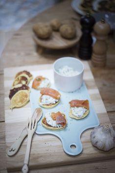 My Recipes, About Me Blog, Food, Essen, Meals, Yemek, Eten