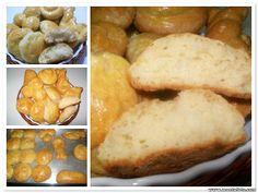 Prato Barato: O Pão Nosso de Cada Dia - Pão de Minuto -