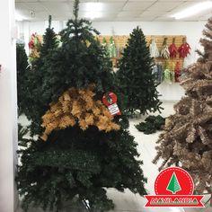 521ae6d8c85 72 mejores imágenes de Árboles De Navidad