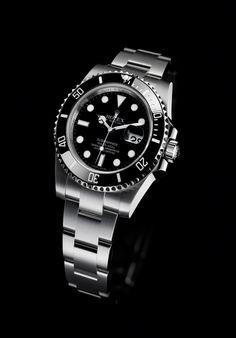 I want want want