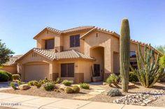 Scottsdale, AZ home listing $595,000 20394 N 78TH ST, Scottsdale, AZ 85255…