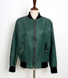 Jacket - Rather You - Jackets - Jackets & Outerwear - Women - Modekungen