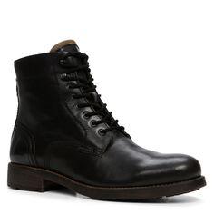 d61d8858e072a9 26 Best Bootss images