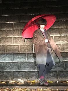 タグ付けするのに めっちゃ時間かかった。地団駄 通信制限でもないのに。地団駄 Duster Coat, How To Wear, Fashion, Moda, Fashion Styles, Fashion Illustrations