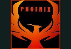 Phoenix Kodi Addon! Guide To Install Phoenix Kodi Addon