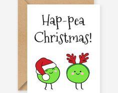 Funny Christmas Cards Kids Xmas 56 Ideas For 2019 Funny Christmas Puns, Christmas Quotes, Christmas Fun, Christmas Ecards, Christmas Doodles, Christmas Card Puns, Funny Cards, Cute Cards, Diy Cards
