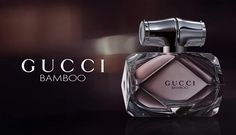 Gucci Bamboo Introducing The New Fragrance For Her. When She Speaks, We Listen –