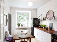 estilo_escandinavo_piso_nordico_colores_neutros_blog_ana_pla_interiorismo_decoracion_1