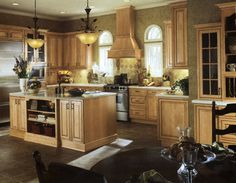 Find This Pin And More On Kitchens By Ankelie7.