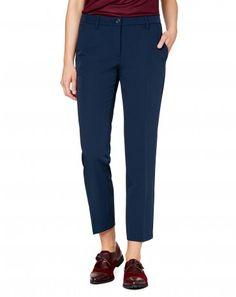 Women's pants   Benetton