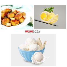 1013a2094522 Лучшие изображения (65) на доске «Правильное Питание» на Pinterest ...