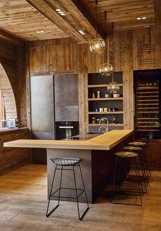 Knockout Bakery Interior Design Ideas : Ideas About Bakery ...