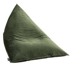 Bean Bag Chair, Outdoor Blanket, House, Furniture, Retail, Home Decor, Decoration Home, Home, Room Decor