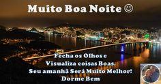 Muito Boa Noite!  Visualiza as coisas Boas que Queres Obter...ATENÇÃO... Elas Podem Realizar-se!  #boanoite #atreveteaserlivre #escolheserfeliz #jorgeparracho #paulagarcia