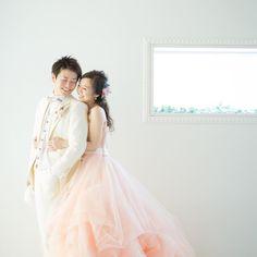 胸きゅんポーズ♡『抱きつきショット』が可愛すぎ! | marry[マリー]