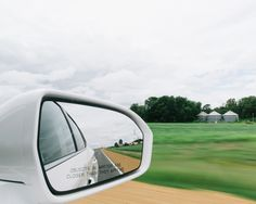 Road trip pro tip: While driving around Nashville in your tune into 650 AM to listen to the world's longest-running live music radio show. Lincoln Mkc, Lincoln Aviator, Music Radio, Car Mirror, Live Music, Nashville, Road Trip, Running, World