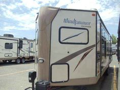 2016 New Forest River Rockwood 3008w Travel Trailer in Arizona AZ.Recreational Vehicle, rv, 2016 Rockwood 3008w MANAGER SPECIAL diamond package, convenience package d, outside grill, 15,000 btu a/c, power tongue jack, lcd tv, 4 power stab jacks, much more