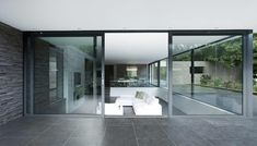 Abbots Way House by AR Design Studio - Google Search