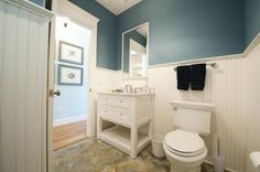 """paint color is called """"Sea Reflections"""" by Benjamin Moore"""