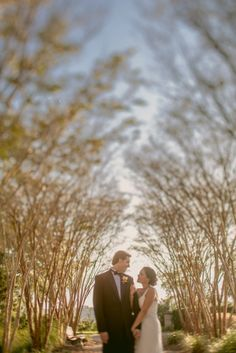 Charleston Weddings - Harborside East - Richard Bell Photography - Keepsake Florist - The Bridal Library