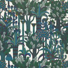 Jardin D'Osier HE.214036 – Hermès Paris