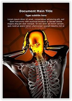 Trauma Radiography Scan MS Word Template is one of the best MS Word Templates by EditableTemplates.com. #EditableTemplates #Backbbiological #Backache #Education #Part #Rheumatism #Ray #Headache #Medical #Skeletal #Anatomy #Injury #Neck #Skeleton #Adult #Anatomical #Spinal #Hospital #Bones #Surgery #Disease #Trauma #Radiography #Roentgen #Medicine #Chest #Healthcare #Radiology #Doctor #Ribs #Diagnosis #Spine #Head #Torso #Human #Xray #Health #Examination