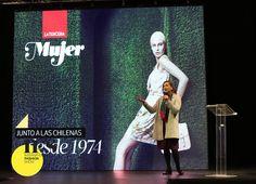 Los visitantes han quedado encantados con las charlas / workshops de IFS Chile! #moda #chile #modachile #ifs #ifschile #workshop #taller #tallermoda #conferencia #estilo International Fashion, Fashion Show, Cover, Books, Bicycle Kick, Atelier, Style, Libros, Book