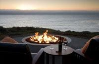Mother's Day Specials & Packages from California B Inns