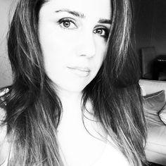 #NataliaRobles